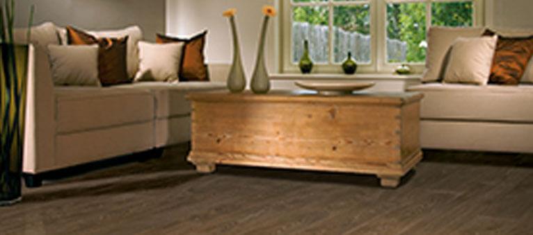 Commercial Laminate Flooring Prestige Flooring Ltd